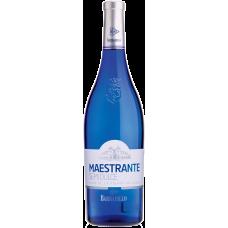 Maestrante 2018 西班牙白酒款號: 0306
