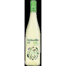 Barbadillo Vi Fresh 2017 西班牙有氣白酒款號: 0305