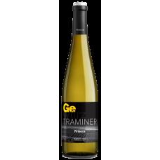 Gewurztraminer 2017 西班牙白酒款號: 0308