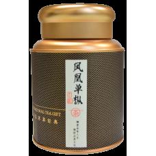 潮州鳳凰單叢茶 (鴨屎香清香型) 130克 ❖  款號 : 0614