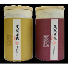潮州鳳凰單叢茶(蜜留香)  75克 ❖  款號 : 0623