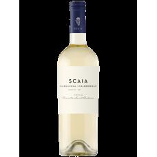 Scaia Bianco 2017 IGT Tenuta Sant' Antonio 意大利白酒款號: 0804