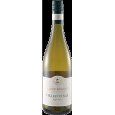 Parey Dumont Chardonnay 2013 法國白酒款號: RW502