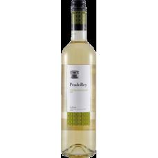 PradoRey Verdejo 2013 西班牙白酒款號: RW605