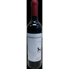 Senorio de Lazan Crianza 2011 Cabernet 西班牙紅酒款號: RW705