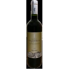 Chateau Majoureau 2015 法國紅酒款號: RW909