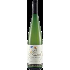Fleurelle 2016 法國白酒款號: RW903