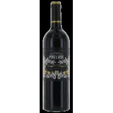 Chateau Haut Peyrat Prelude 2015 法國紅酒款號: RW910