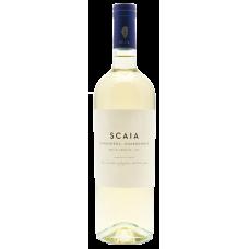 Scaia Bianco 2016 IGT Tenuta Sant' Antonio 意大利白酒款號: RW902