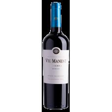 Viu Manent Merlot Reserva 2015 智利紅酒款號: RW904
