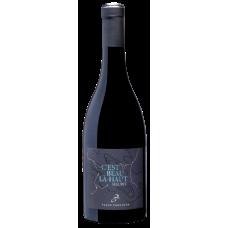 Domaine Chamfort - Cést Beau La-Haut 2015 法國紅酒款號: RW915
