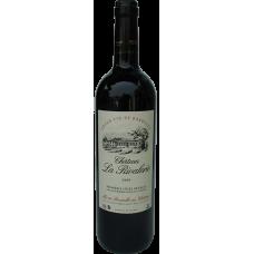 Chateau La Rivalerie 2009 法國紅酒款號: RW407